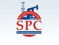 South Petroleum Company