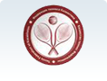 Tennis Federation of Kazakhstan