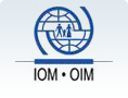 Mission of International Organization for Migration in the Kyrgyz Republic